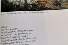 narod_czytanie08
