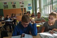 narod_czytanie10