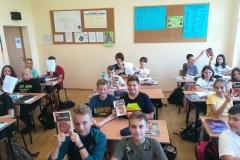 narod_czytanie12